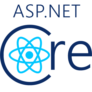 React Core Boilerplate (JavaScript/TypeScript) - Visual Studio